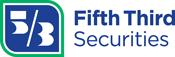 Fifth Third Securities