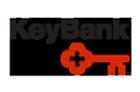 KeyBank Capital Markets