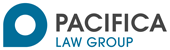 Pacifica Law Group